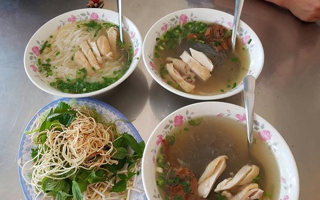 48 Nguyễn Đình Chiểu, P. Đa Kao Quận 1 TP. HCM