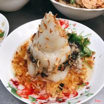 Phở Chua Lạng Sơn - Nguyễn Thiện Thuật