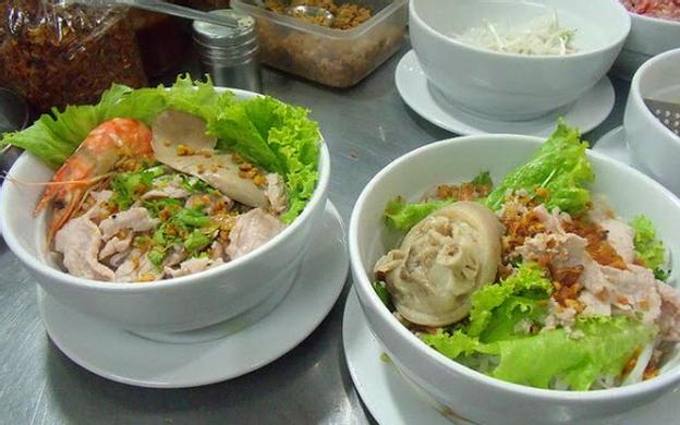 124 Phan Văn Trị, P. 12 Quận Bình Thạnh TP. HCM