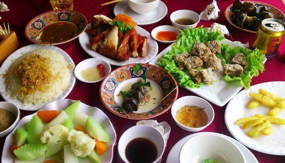 Kết quả hình ảnh cho Nhà hàng Phương Nguyên foody