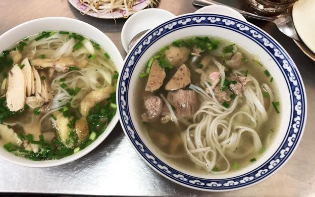 7 Tôn Thất Tùng, P. Phạm Ngũ Lão Quận 1 TP. HCM