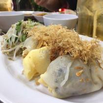 Bánh Cuốn Thiên Hương - Nguyễn Thị Minh Khai