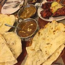Mumtaz - Ẩm Thực Ấn Độ