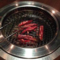 Uraetei BBQ - Phổ Đình - Ngô Văn Năm