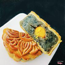 Brodard Bakery - Nguyễn Huệ