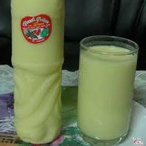 Bánh Mì & Sữa Bắp - Bùi Thị Xuân