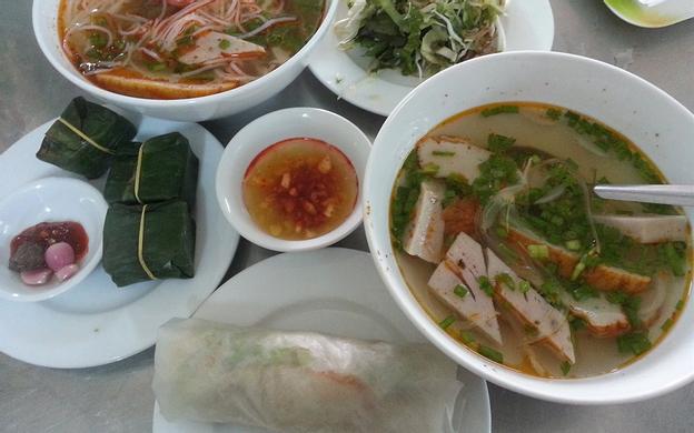 9 Tôn Thất Tùng, P. Phạm Ngũ Lão Quận 1 TP. HCM