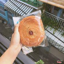 ABC Bakery - Bạch Đằng
