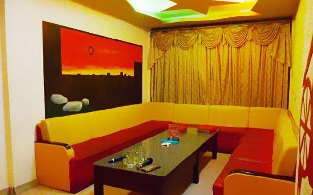Karaoke Style - Phong cách mới ở TP. HCM