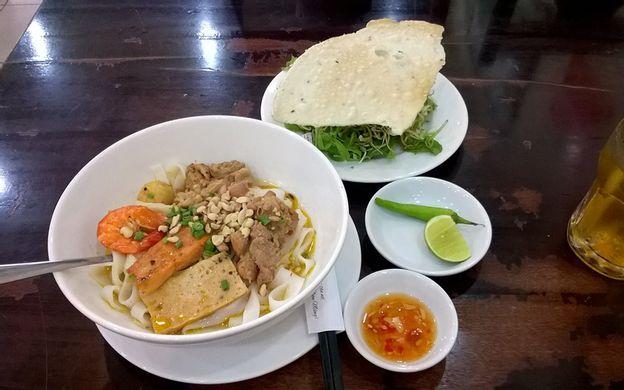 38 Đinh Tiên Hoàng, P. Đakao Quận 1 TP. HCM