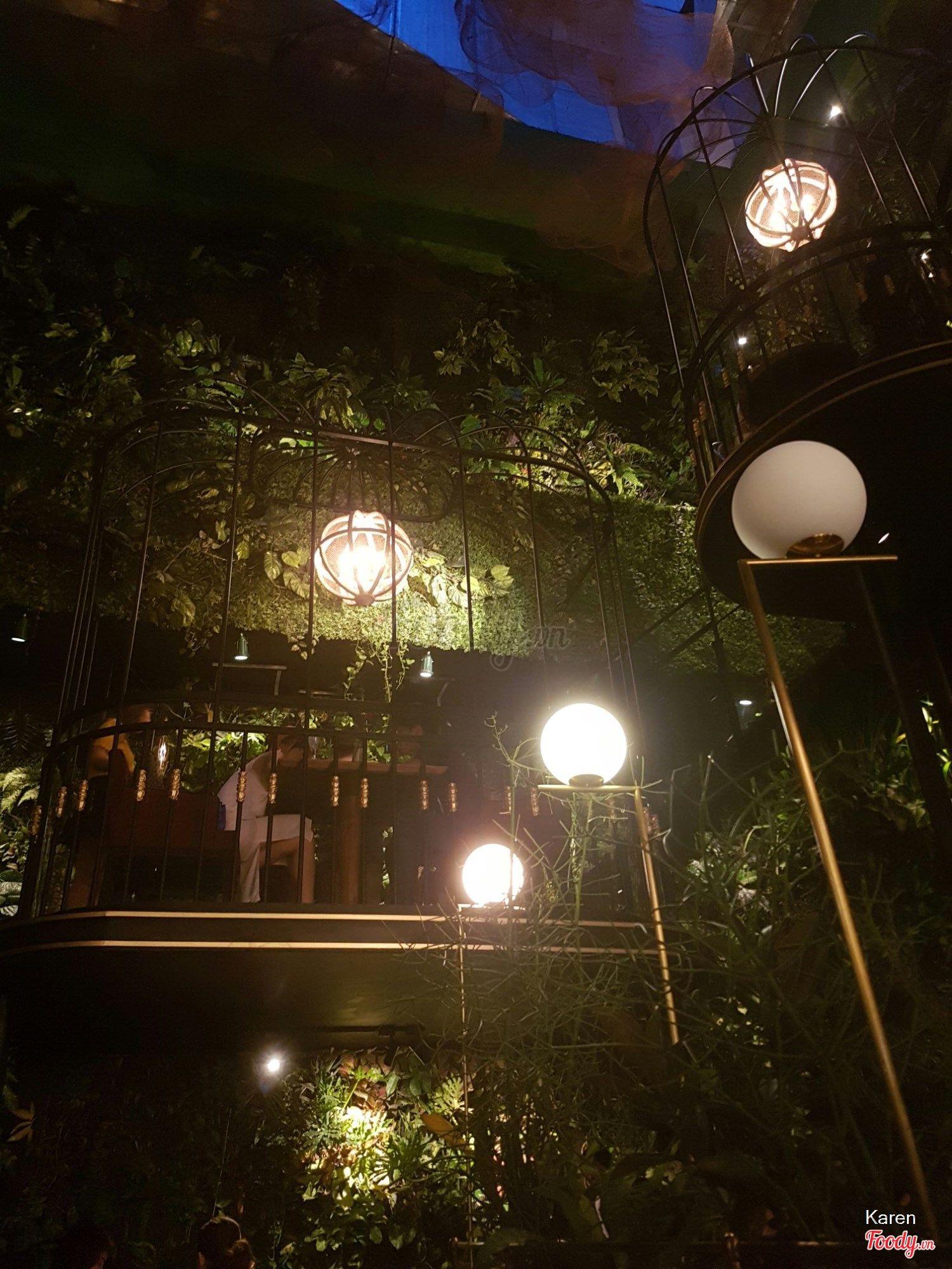 terrace-cafe-3