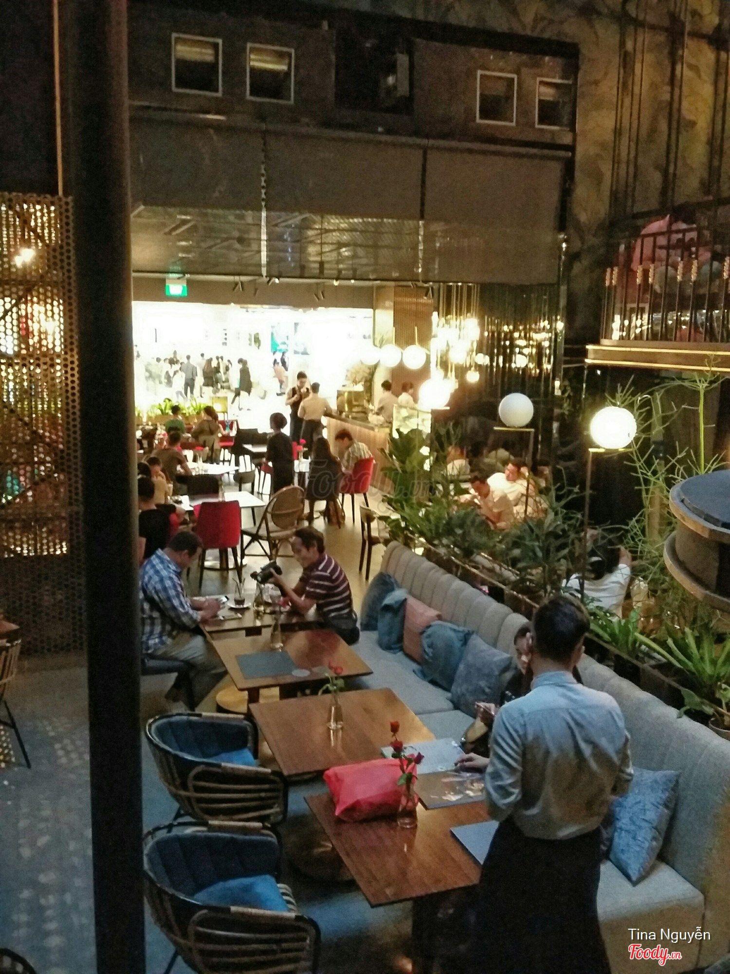 terrace-cafe-4