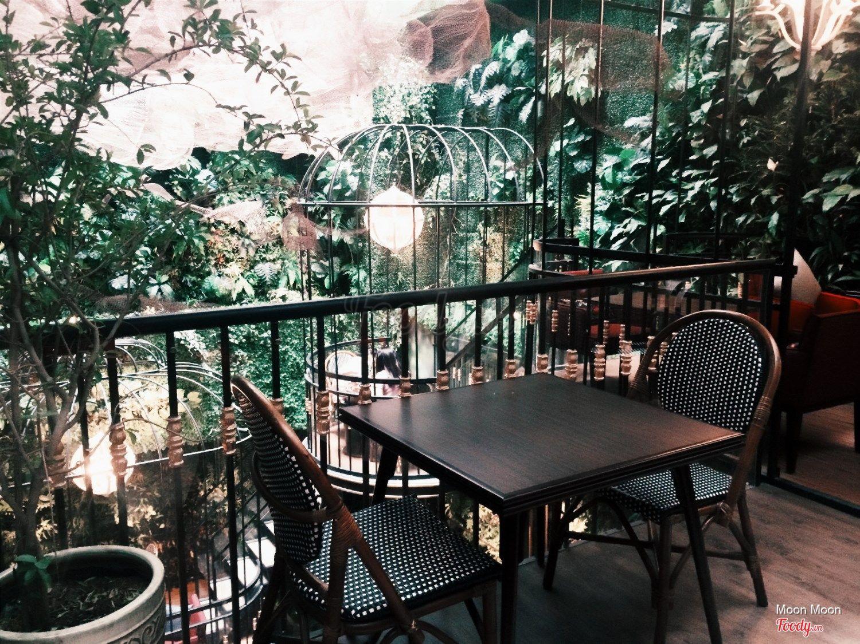 terrace-cafe-2
