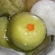 Bánh Mì Hoàng Hoa