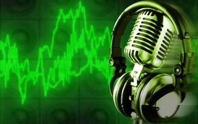 Karaoke Thúy Hồng - Cùng vui cùng hát ở TP. HCM