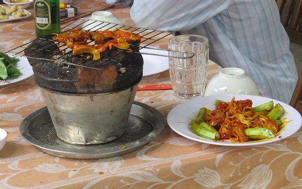 143/3D Ung Văn Khiêm, P. 25 Quận Bình Thạnh TP. HCM
