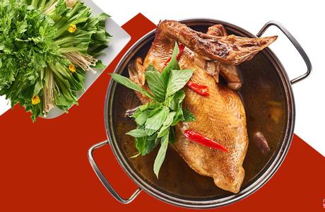 Riêu Cá Chép 3A - Nguyễn Văn Thủ