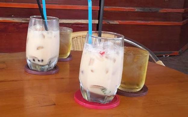 117 Lương Định Của, P. Bình Khánh Quận 2 TP. HCM