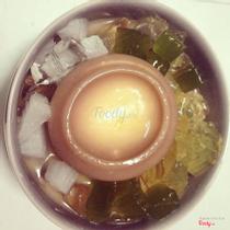 Giờ Dây Thun Cafe