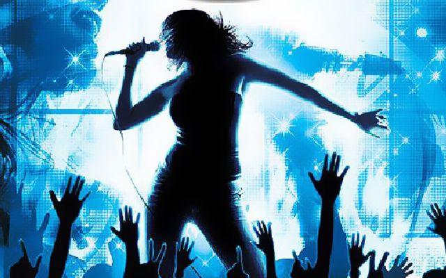 Karaoke Valentine ở TP. HCM