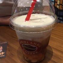 Highlands Coffee - TTTM Takashimaya