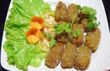 Lẩu Soa Soa - Phạm Ngọc Thạch