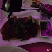 Bò Úc nướng vỉ chấm sốt chua lạ - 288k