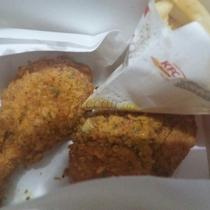 KFC - The Manor