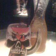 Bia chua và bia ủ (ngon lắm nha)