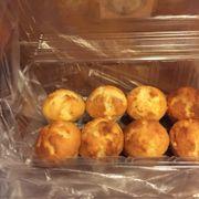 Cupcake hoa tiên 35k