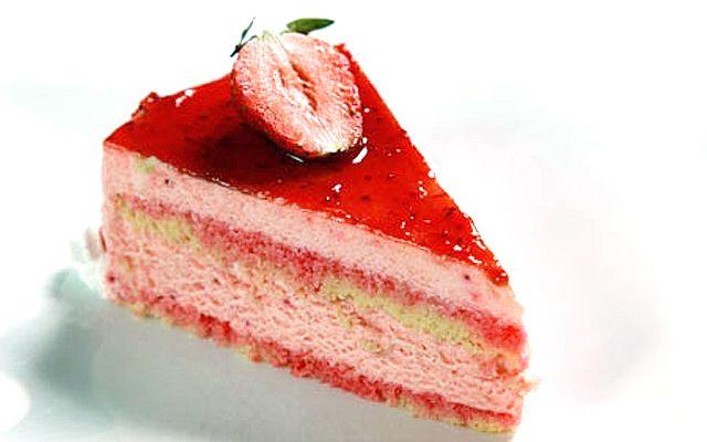 ABC Bakery Hóc Môn - Chất lượng, sạch và nhanh ở TP. HCM