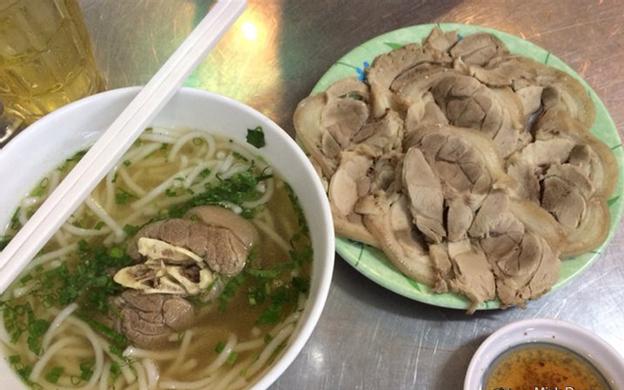 106 Cao Thắng, P. 4 Quận 3 TP. HCM