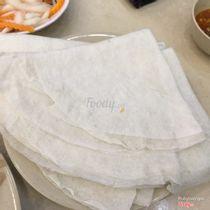 Hoàng Ty - Đặc sản Trảng Bàng - Cao Thắng