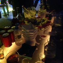 Barocco Bar