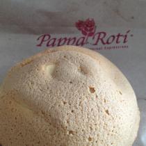 Pappa Roti - Coopmart Nguyễn Đình Chiểu