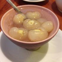 MiTau - Quán Ăn Huế