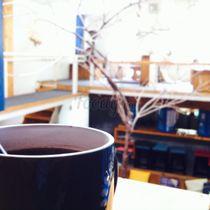 Ngôi Nhà Số 7 Cafe