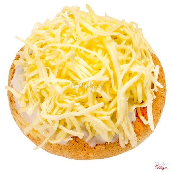 banh-cheese-ensaymada