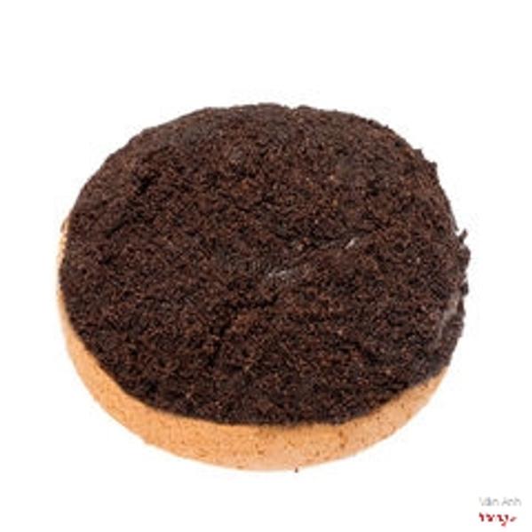 banh-chocolate-oreo-crunch