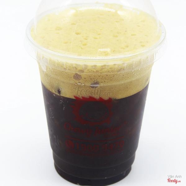 black-coffee-ice