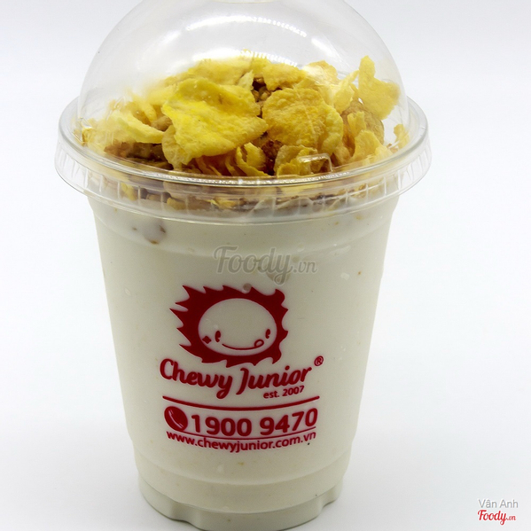 butter-biscuit-ice-blended