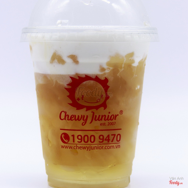 lychee-milk-tea-macchiato