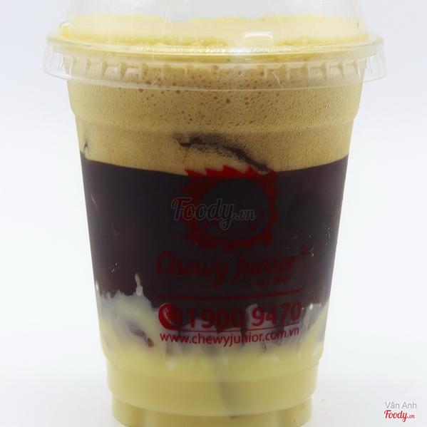 milk-coffee-ice
