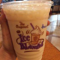 The Coffee Bean & Tea Leaf - Nowzone