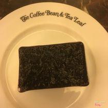 The Coffee Bean & Tea Leaf - Thái Văn Lung