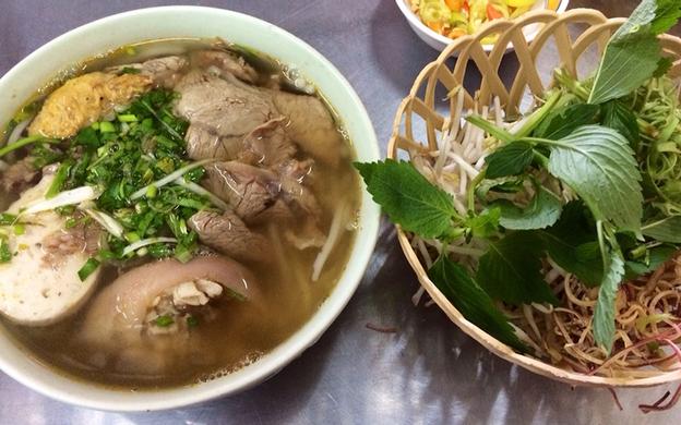47A Trần Cao Vân Quận 3 TP. HCM
