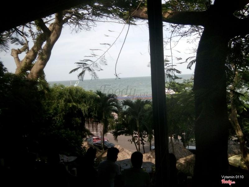 View Biển