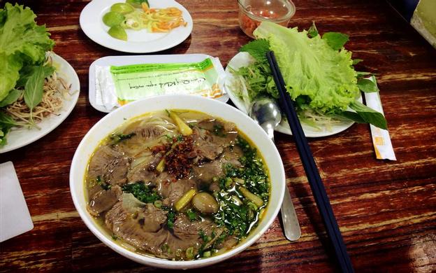 39-41 Nguyễn Văn Lạc, P.21 Quận Bình Thạnh TP. HCM