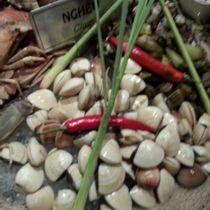 Market 39 Restaurant - Buffet & A La Carte - InterContinental Saigon