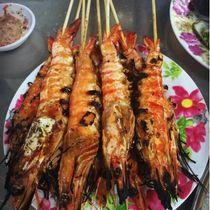 Ốc Đào - Nguyễn Thái Học